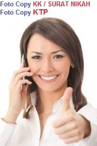 Persyaratan-Kredit-Motor-Telepon-085374960000-pin-75523F16