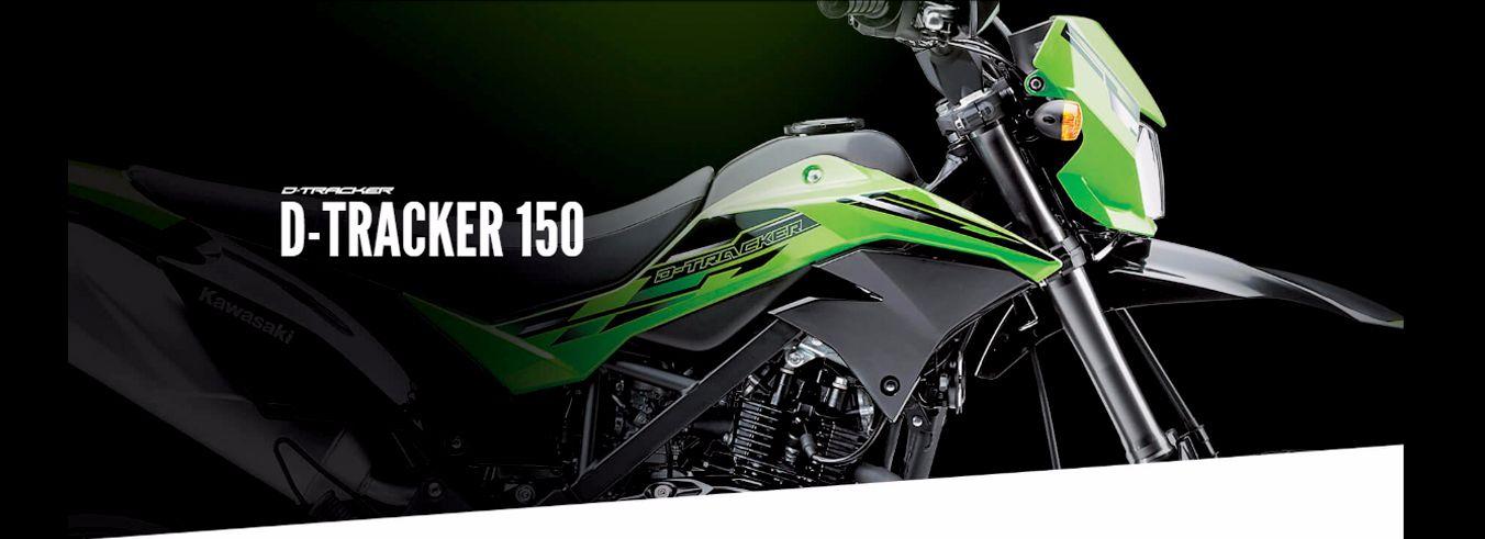 Kawasaki Pekanbaru 0853-7496-0000
